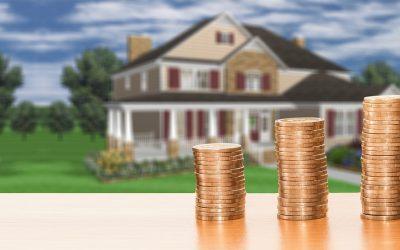 Immobilien-Kennzahlen