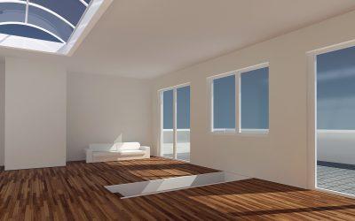 Wenn Sie eine vermietete Wohnung kaufen wollen, dann müssen Sie einiges beachten.